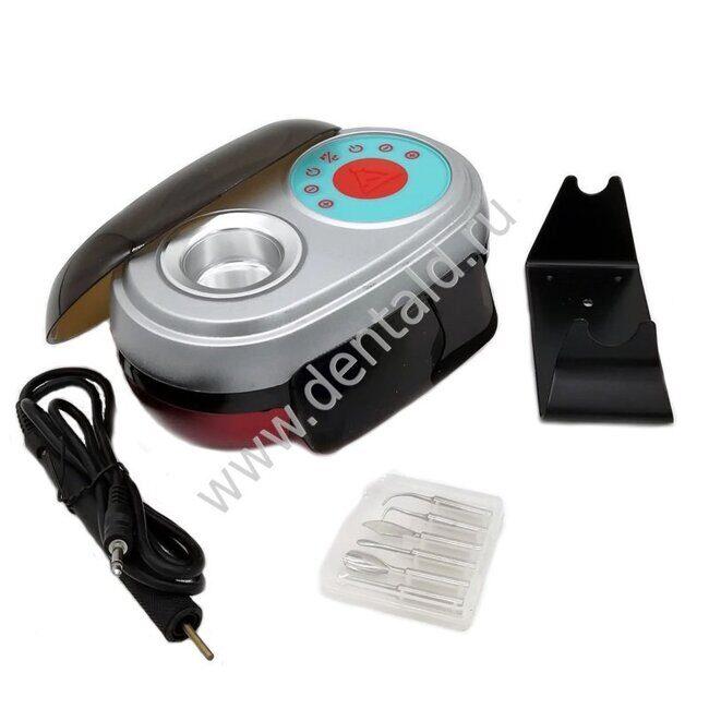 electric-wax-pot-wax-knife-jt-50.jpg