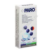 paro_plak_paro_tabletki.jpg