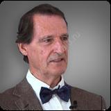 prof-dr-manfred-lang