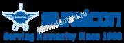 surgicon_logo