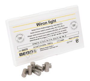 Wiron® Light