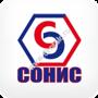 sonis_logo