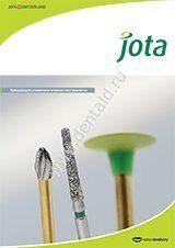 Jota_obl