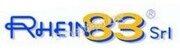rhein83_logo