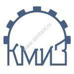 kmiz_logo