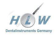 HLW logo