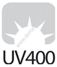 UV_400_U