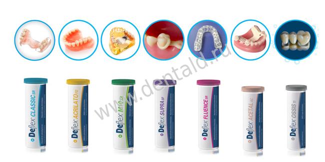 premium_thermoplastic_dentures.png