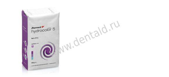 Hydrocolor5_C302120