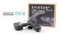 EvidSu_TPS-III