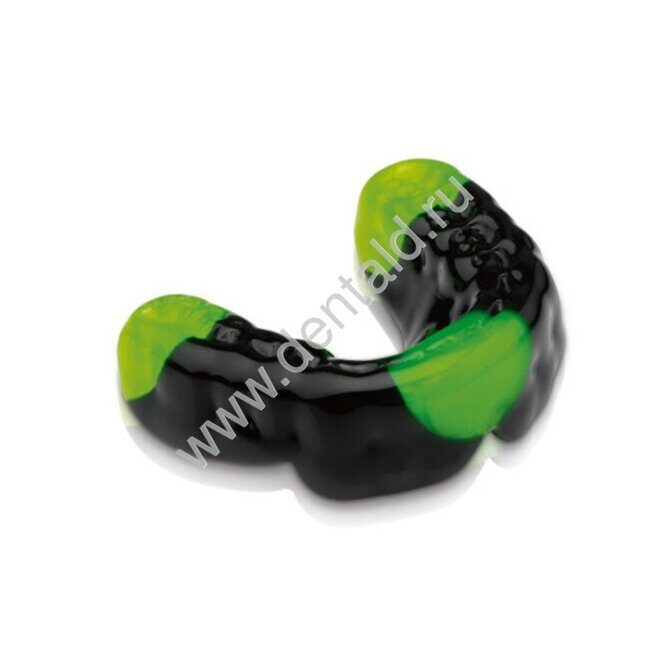 bioplast_multicolor_green_dots.jpg