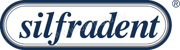 Silfradent_logo