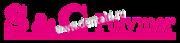SC-Polymer Logo_