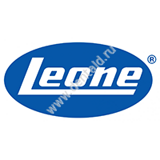 leone_logo