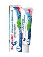 one_drop_only_toothpaste_konzentrat_25ml_0.jpg