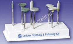 solidex_finishing_polishing_kit.jpg