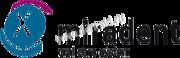 miradent-logo