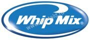 whip_mix_logo