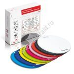 BIOPLAST® Color set (3.0х125mm)