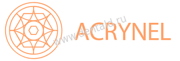 acrylen_icon