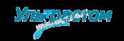 УЛЬТРАСТОМ логотип