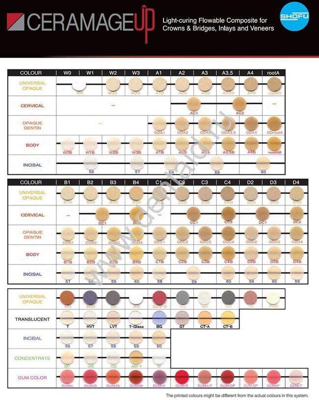 ceramage_up_color_table.jpg