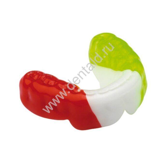 bioplast_multicolor_italy_1.jpg