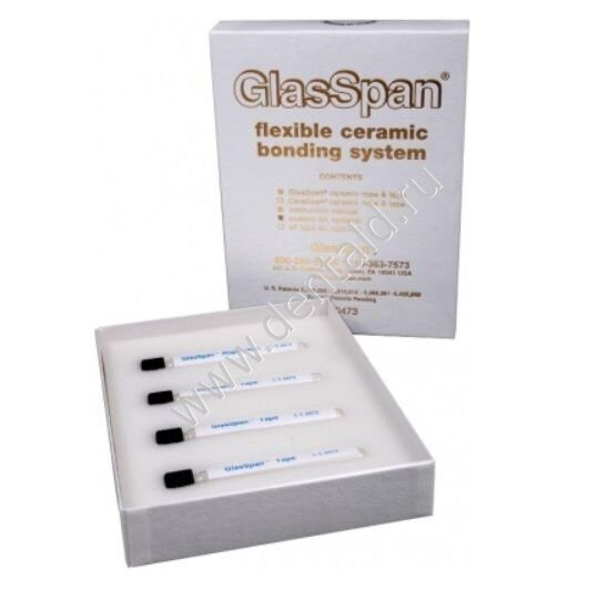 glasspan_kit