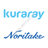 Kuraray Noritake logo