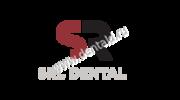 SRL Dental (BK Giulini) logo