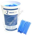Wachssticks blau Ø3.0mm (250g)