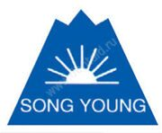song-young-logo