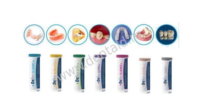 premium_thermoplastic_dentures.jpg