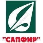 sapfir_logo