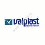 valplast_logo
