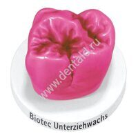 biotec_unterziehwachs_28g_51000613.jpg