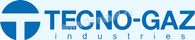 tecno-gaz logo